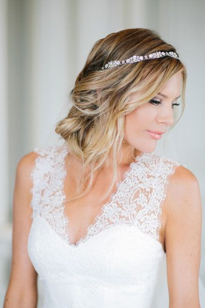 The hottest wedding trends for Spring, Right Here!