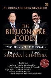 The Billionaire Codes