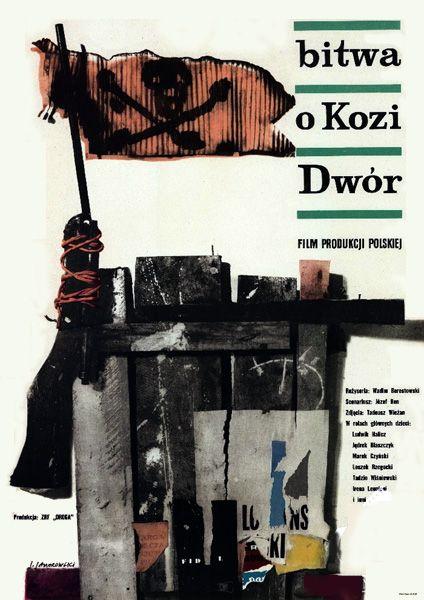Polish (Droga)