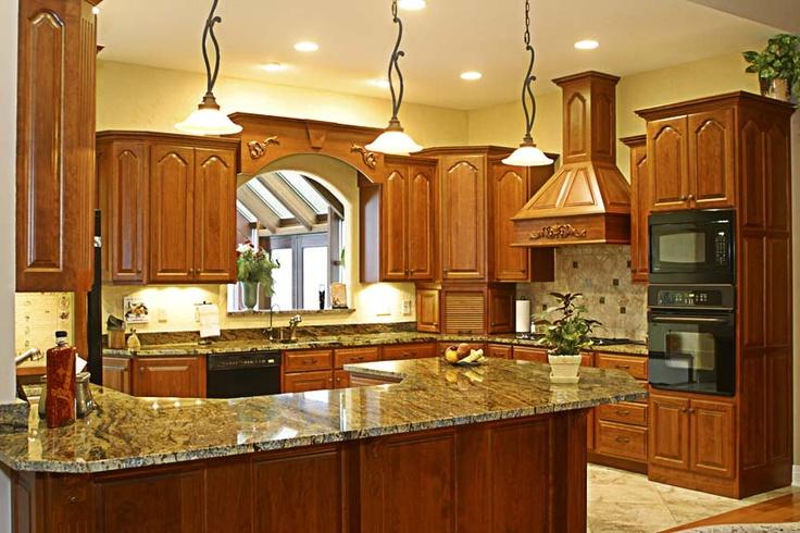 kitchens: Kitchens Remodel, Kitchens Design, Dreams Kitchens, Backsplash Ideas, Kitchens Ideas, Kitchens Countertops, Kitchens Layout, Kitchens Cabinets, Granite Countertops
