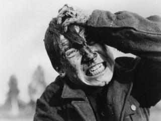 100 Best Horror Films List | Time Out London