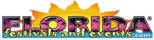 Florida Festivals and Events