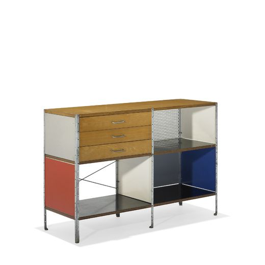 304 best images about the eames on pinterest ibm for Zinc laminate