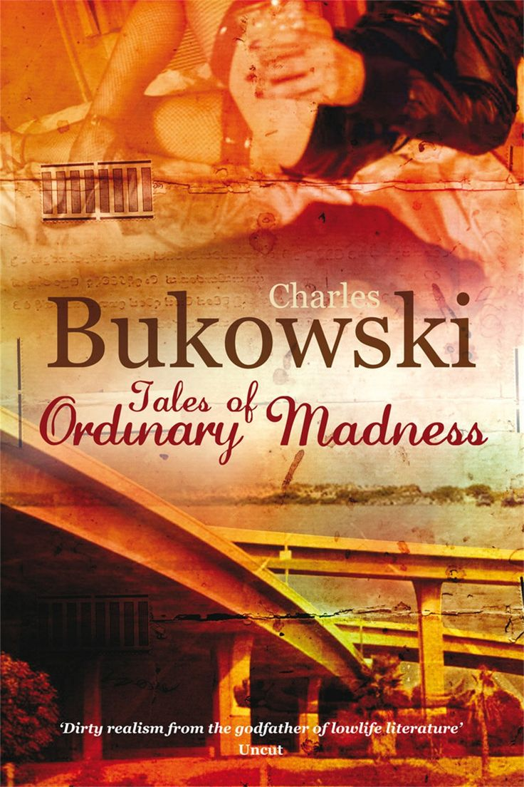 """...the free soul is rare, but you know it when you see it - basically because you feel good, very good, when you are near or with them.""  Bukowski's Tales of Ordinary Madness"