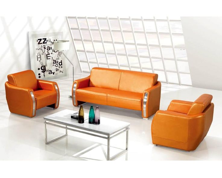 This is OR 3 seater sofa get more information http://www.impressofficefurniture.com.au/product/or-sofa