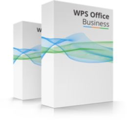 WPS Office 10 Business supports multiple languages including English, French, German, Spanish, Portuguese,Russian and Polish. During the installation, WPS Office will automatically select the language interface based on your system language settings.