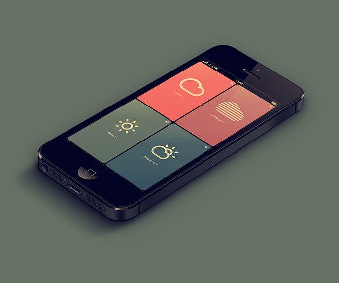 Sun web app developer discusses HTML5 design for iOS    Read more: http://digitalartsonline.co.uk/news/interactive-design/sun-web-app-developer-discusses-html5-design-for-ios/#ixzz2JMR0ObtJ