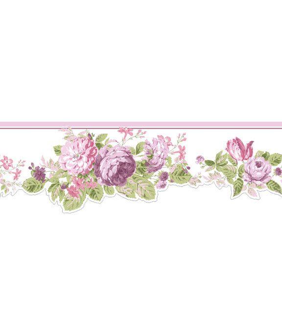 http://www.wallpaperwholesaler.com/Shoppingcart/image_product.asp?image=/162/5458/KB206625D.jpg