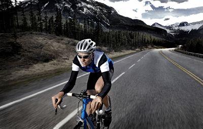 supercompensazione-athlete-training-tips