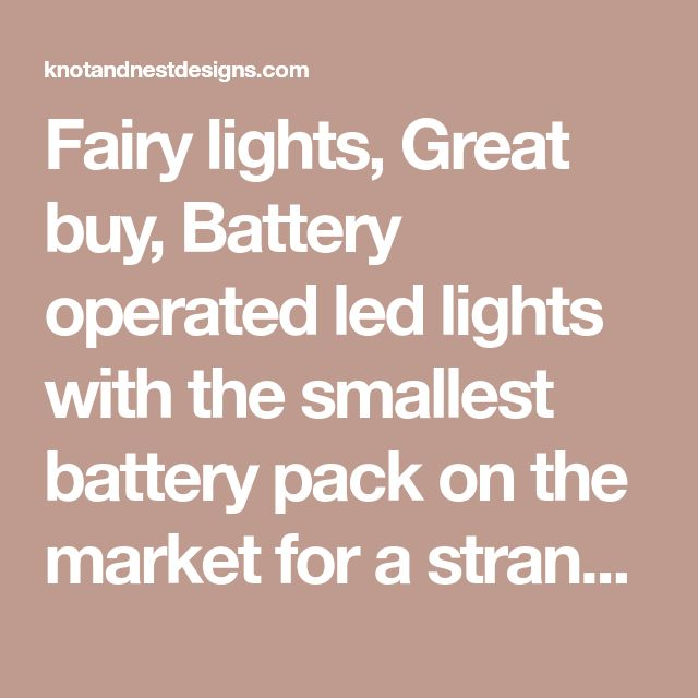 Fairy lights, Great buy, Battery operated led lights with the smallest battery pack on the market for a strand of suspended stars✨Starry lights✨ Gorgeous lights