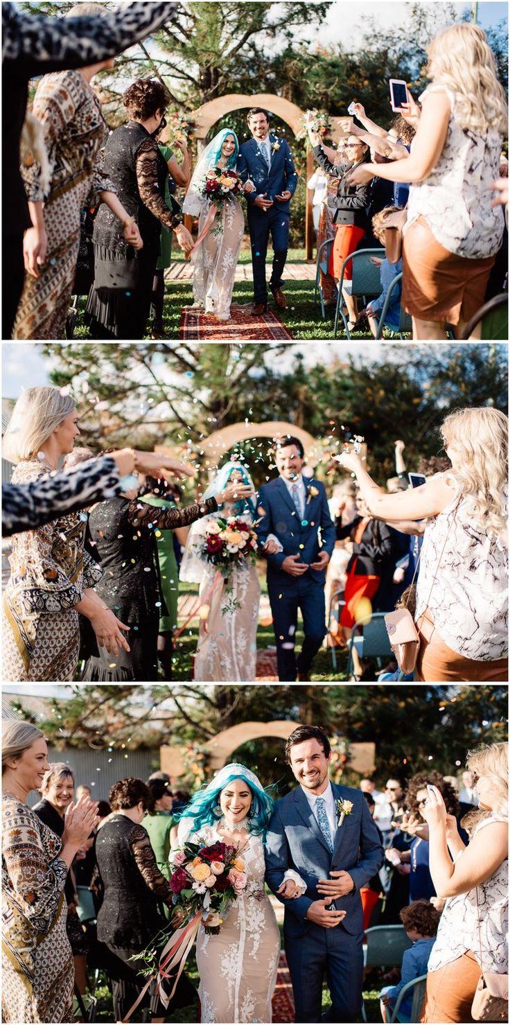 Emma and Bryan Colourful Gypsy Wedding www.trentandjessie.com_0019.jpg