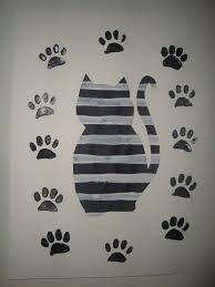 """Résultat de recherche d'images pour """"splat le chat en maternelle"""""""