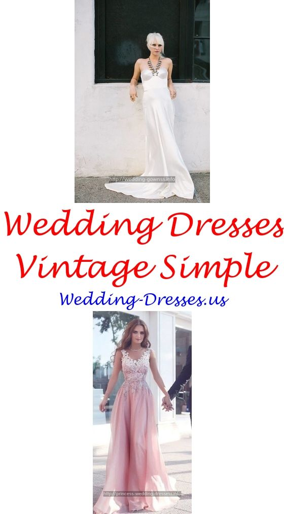 beaded lace sheath wedding dresses - unique wedding dresses affordable.wholesale wedding gowns 3826298108