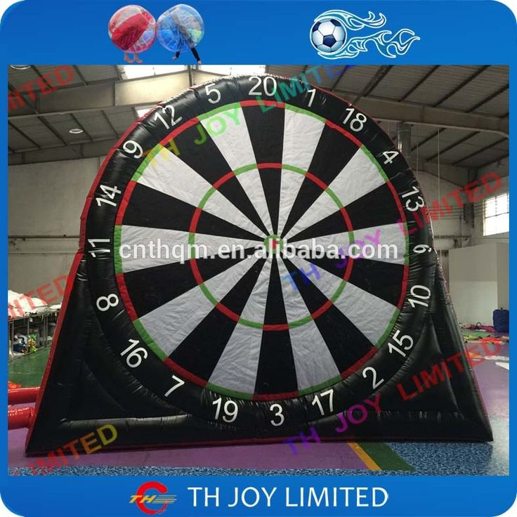 Giant Inflatable Dart Board,Giant Inflatable Foot Darts For Sale,Inflatable Dart Game , Find Complete Details about Giant Inflatable Dart Board,Giant Inflatable Foot Darts For Sale,Inflatable Dart Game,Inflatable Foot Darts For Sale,Ourdoor Giant Inflatable Dart Board,Inflatable Dart Game For Adults from -Guangzhou Tianhong Inflatable Products Co., Ltd. Supplier or Manufacturer on Alibaba.com