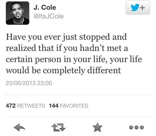 J Cole Song Quotes: 17 Best Images About J Cole On Pinterest