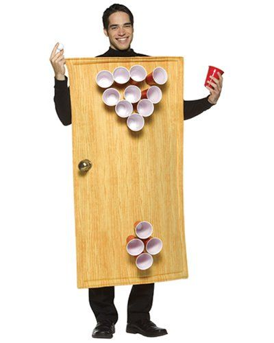 college outfits for guys google search funny costumesdiy halloween - College Halloween Costumes Male