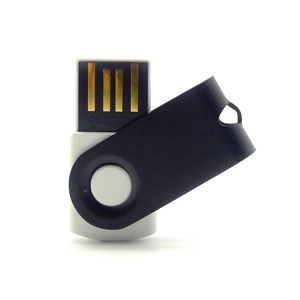 http://www.projectusb.com.au/custom-usb-flash-drives/mini/classic/