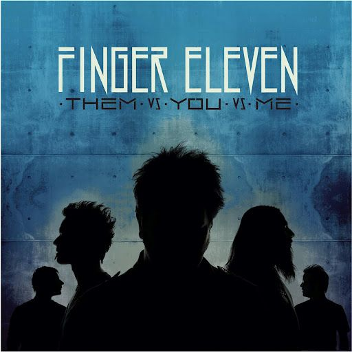 ▶ finger eleven - I'll Keep Your Memory Vague - YouTube