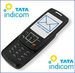 Through Tata Indicom online recharge, you can avail mobile recharge anytime and from anywhere in the world. All you need is an internet connection.  If you have any queries : http://smaart.co.in/recharge/tata-indicom-online-monile-recharge.php