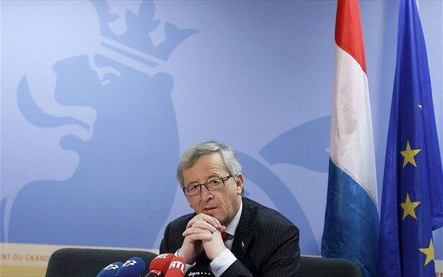 Next stop: PinterestΟ Ζαν Κλοντ Γιούνγκερ δήλωσε την Τετάρτη ότι όλα όσα έγιναν στο Λουξεμβούργο ήταν, σύμφωνα με τους εθνικούς και διεθνείς κανόνες, αναγνωρίζοντας, ωστόσο, ότι ήταν ενάντια στο καθεστώς της «φορολογικής δικαιοσύνης» και στα «δεοντολογικά και ηθικά πρότυπα».