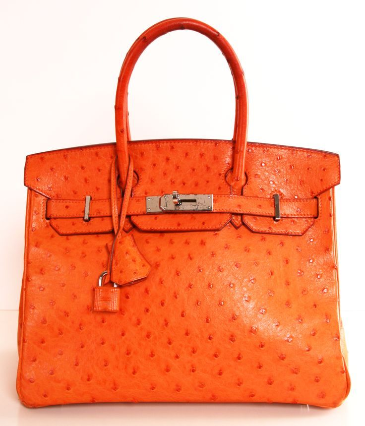 Love orange. Love. Not Hermes of course....but some brand will come up with one like it lol!