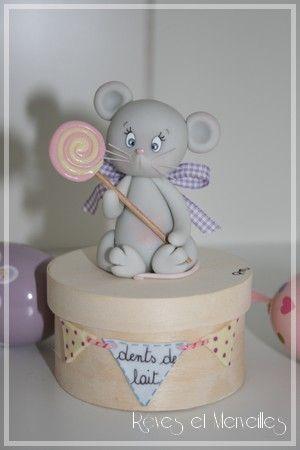 STAGE PORCELAINE FROIDE ENFANTS - DEBUTANTS - Rêves et Merveilles
