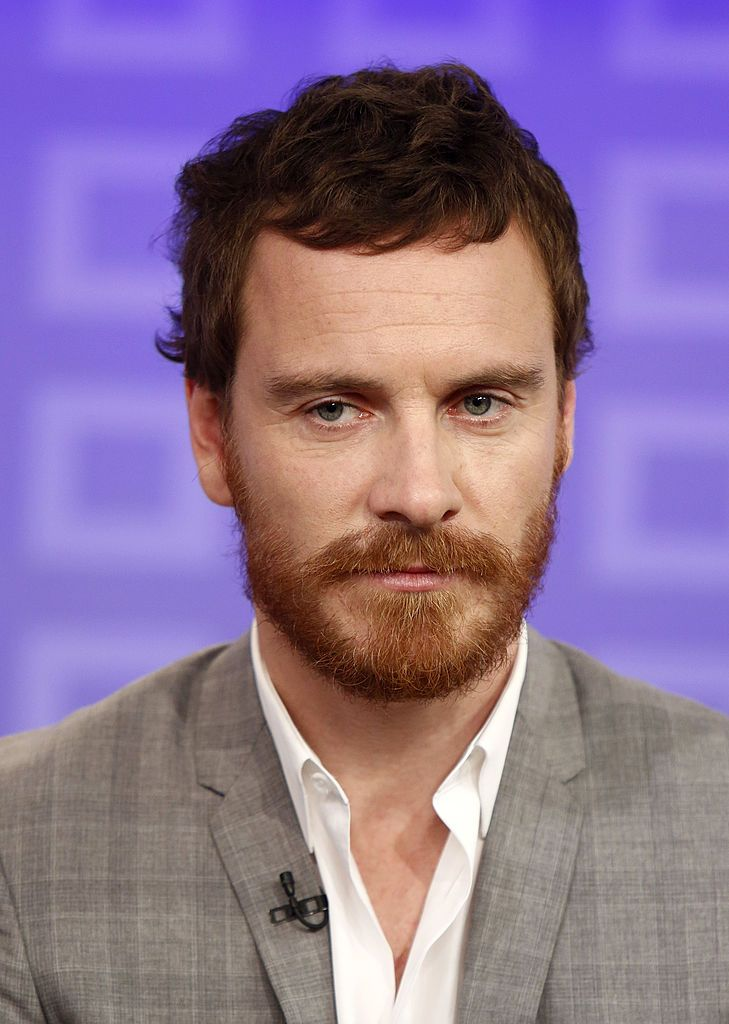 17 Best images about MICHAEL FASSBENDER on Pinterest ... Michael Fassbender