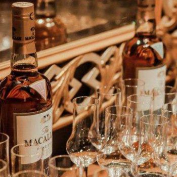 Pernod Ricard 'very disciplined' after Allegro completion