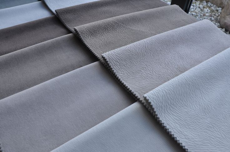 Nasze perełki wśród nowości 2015 - kolekcje Tinos i Paros. Kolory ziemi, miękka i przyjemna w dotyku struktura, gładkie lub ze wzorem. :)  #fabrics #upholstery #tkanina