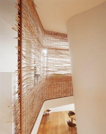 City Hill House / John Wardle Architects