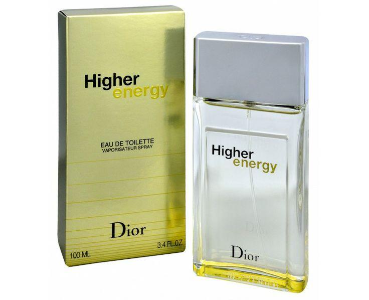 http://www.parfemy.cz/christian-dior-higher-energy-toaletni-voda-s-rozprasovacem.html