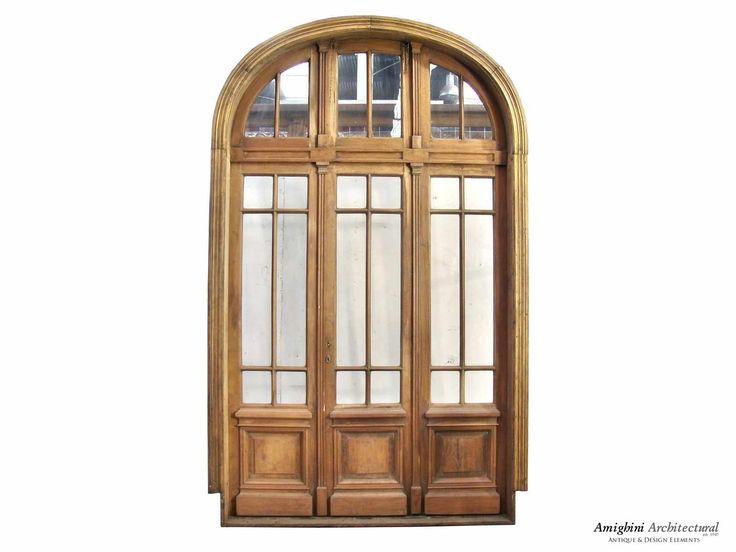Best 25+ Wooden Patio Doors Ideas On Pinterest | White Wooden Doors, Blinds  For Patio Doors And Sliding Door Window Treatments