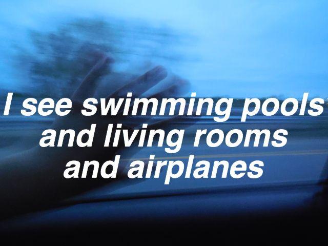17 best troye sivan quotes on pinterest troye sivan - Swimming pools lyrics troye sivan ...