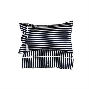 Bal Harbour sängkläder - påslakan 150x210 cm - Newport