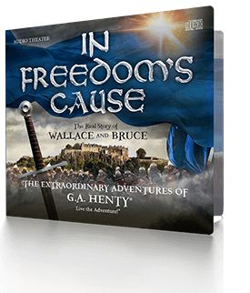 9 best books worth reading images on pinterest 60 s book jacket in freedoms cause infreedomscause fandeluxe Choice Image
