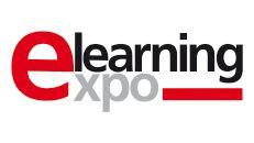 Elearning Expo / Serious Game - Salon elearning (salon de la formation à distance et en ligne) - 24*, 25 & 26 mars 2015 - Paris Porte de Versailles - Pavillon 4.1-4.2