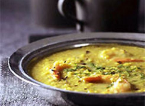 1000 Images About Cuisine Indienne On Pinterest Cuisine