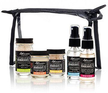 Cleanse Skincare — Full Mini Kit http://www.cleanseskincare.com.au/collections/s-w-basics/products/full-mini-kit