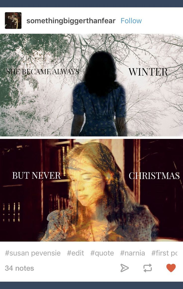 272 best Chronicles of Narnia images on Pinterest | Chronicles of ... for narnia quotes tumblr  113cpg