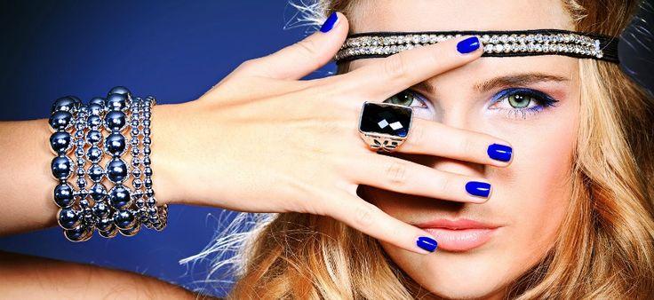 Saznajte koji su to trendi detalji za proleće/leto 2015. #glamboxrs #glamboxsrbija #trends #spring #sommer #accessories #women #girls #fashion