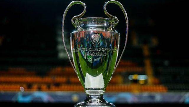 الفرق المتأهلة إلى دور 16 من دوري أبطال أوروبا 2019 2020 Pilsner Glass Beer Glasses Pilsner