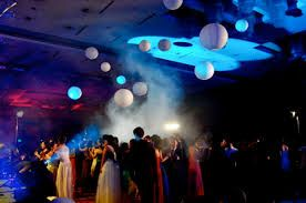 Galaxy Prom Theme Google Search Prom 2016 Out Of This
