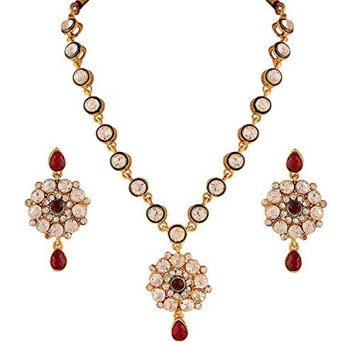 Maroon Stone Indian Bollywood Style Gold Plated Kundan Pa... https://www.amazon.ca/dp/B06XH31FPZ/ref=cm_sw_r_pi_dp_x_L3H1ybAYT7QMN
