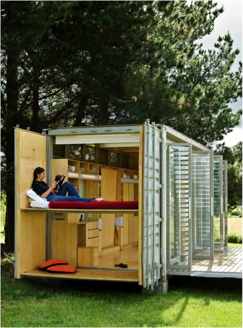 Containers Homes 44 best shipping container homes images on pinterest