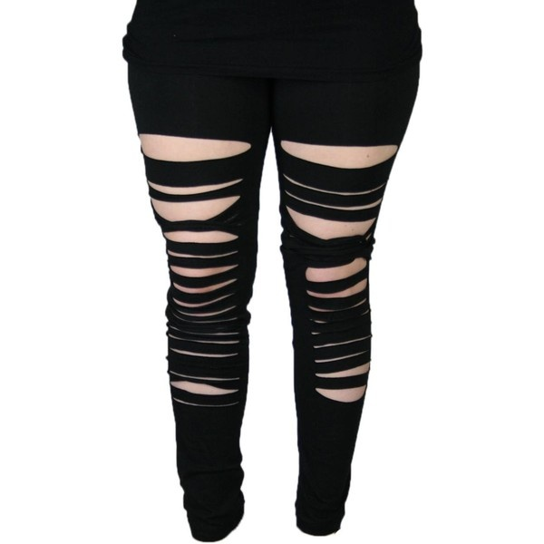Make your own custom leggings with Zazzle, create unique designs you can wear staying in or heading out. Personalize your leggings today! Search for products Get exclusive offers by signing up to our mailing list. Enter your email address. Sign Me Up! Get exclusive offers: Get exclusive offers by signing up to our mailing list. Enter your.