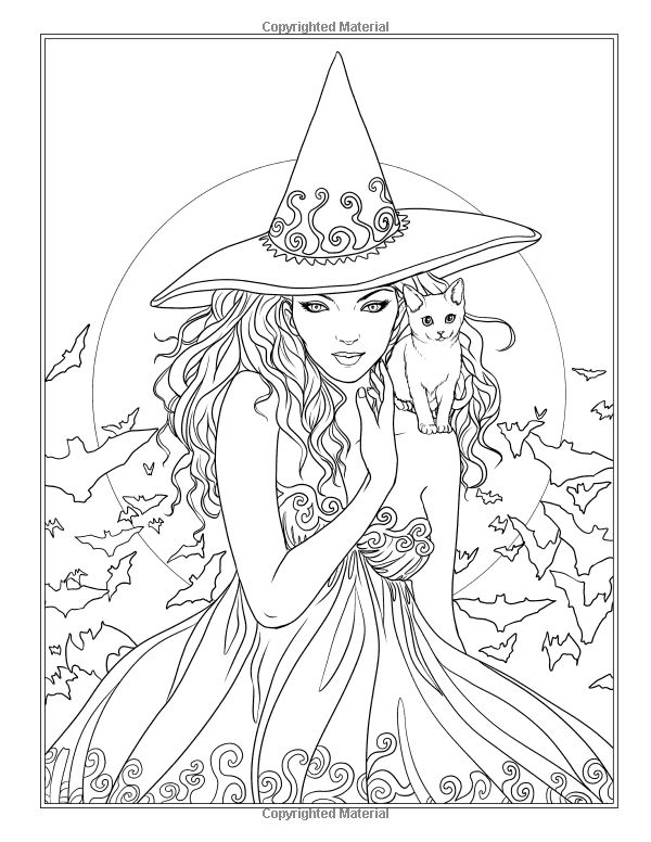 4712 best Coloring Pages & Books images on Pinterest | Coloring ...