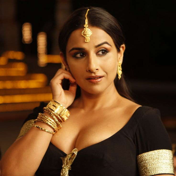 Vidya balan hot and sexy images