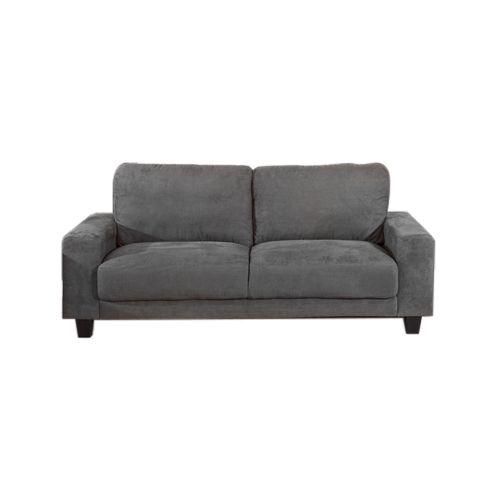 25 best essential comfort collection images on pinterest. Black Bedroom Furniture Sets. Home Design Ideas