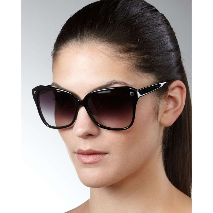 Best Womens Sunglasses for Small Face #stepbystep