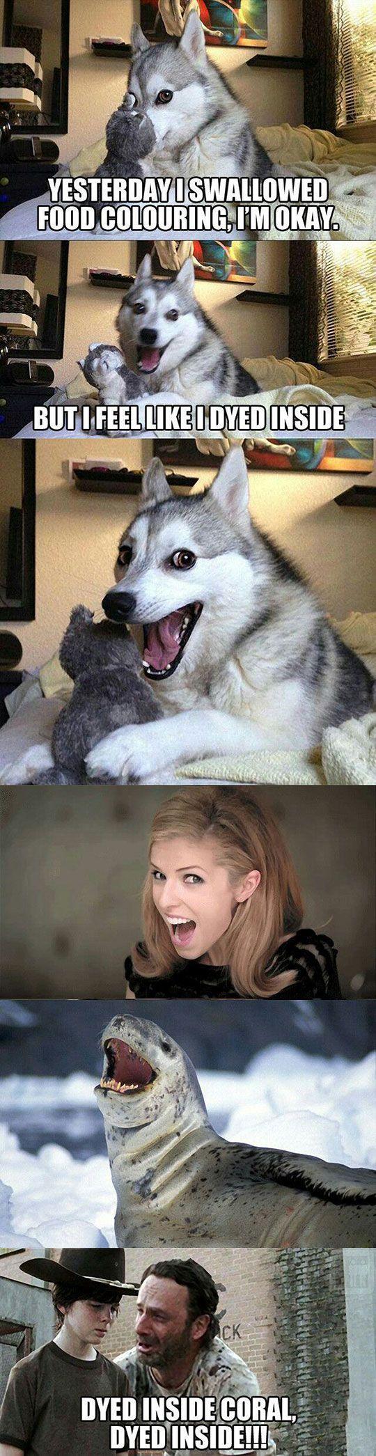 Really Funny Meme Jokes : Best meme images on pinterest funny photos